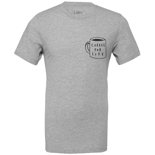 love coffee t shirt