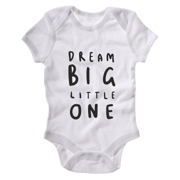 Baby Quote Baby Grow