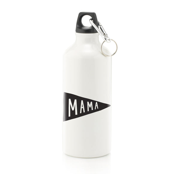 Mama Water Bottle
