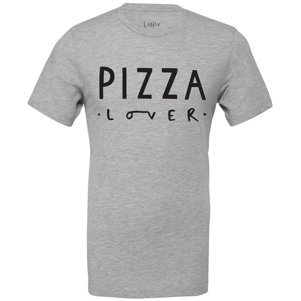Pizza Lover T-Shirt