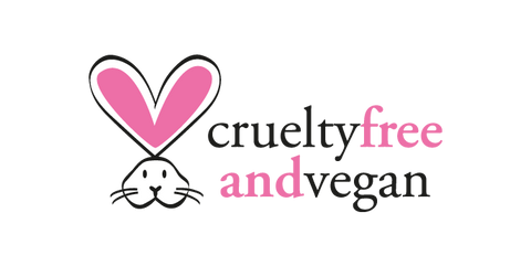 Image result for VEGAN AND CRUELTY FREE LOGO