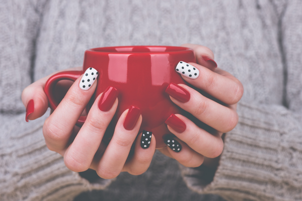 A career as a nail technician – what you need to know   heroine.nyc
