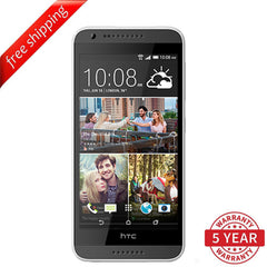 Original HTC 620 Factory Unlocked White (8GB) - Refurbished