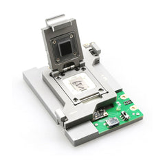MJ-860 5-in-1 iPhone 5 5C 5S 6 6Plus NAND Flash HDD Test Fixture Tool