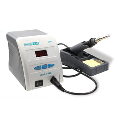 Quick 236 Anti-static Lead-Free Soldering Iron Station