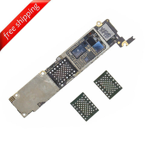 iPhone 6 Development Main Board For MIJING PCIE NAND REPAIR TOOL