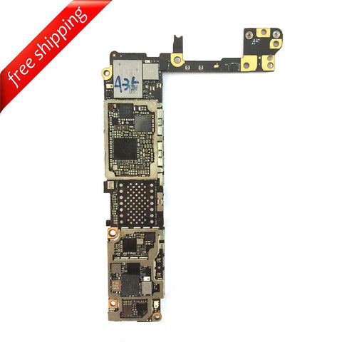 iPhone 6S Development Main Board For MIJING PCIE NAND REPAIR TOOL