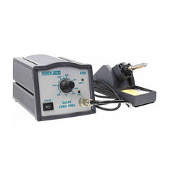 Quick 204H 90W Lead-free Soldering Station