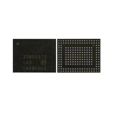 Big Power IC 338S0867 for iPhone 4