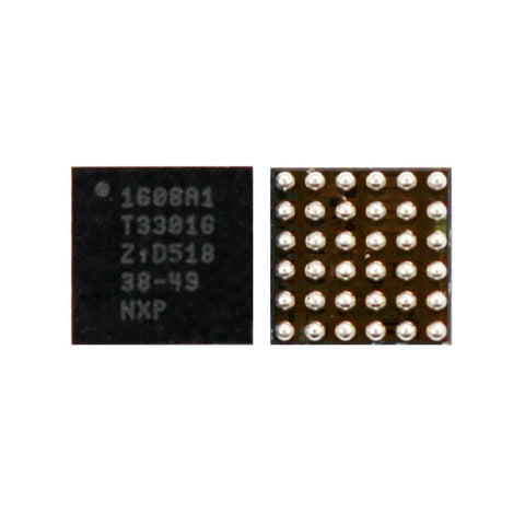 1608A1 Charge IC for iPhone 5 - USED