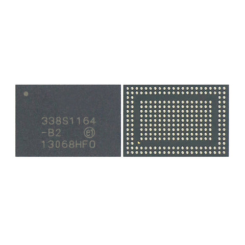 Big Power IC 338S1164 for iPhone 5C