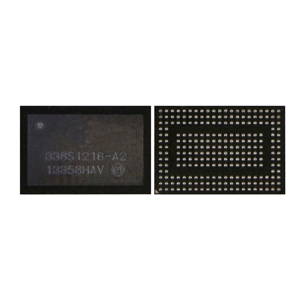 Big Power IC 338S1216 for iPhone 5S