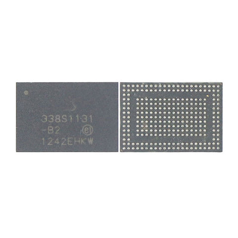 Big Power IC 338S1131 for iPhone 5