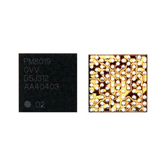 Small Power IC PM8019 for iPhone 6 / 6 Plus