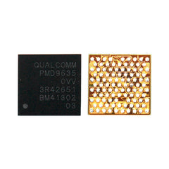Small Power IC PMD9635 for iPhone 6S / 6S Plus