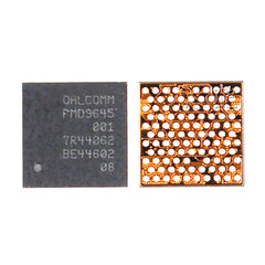 Small Power IC PMD9645 for iPhone 7 / 7 Plus