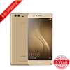 Huawei P9  3+32GB / 4+64GB (Multi-Language) - Gold