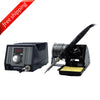 AOYUE INT-3210 Digital Lead Free Soldering Station