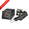AOYUE INT-950 Tweezer Type Soldering Station