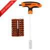 JAKEMY JM-6105 (32 in 1) Screwdriver Bit Demolished Home Repair ToolKit