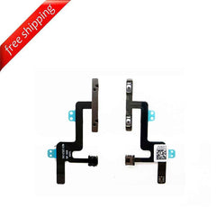Volume Up and Down Replacement Button Key Flex Cable for iPhone 6
