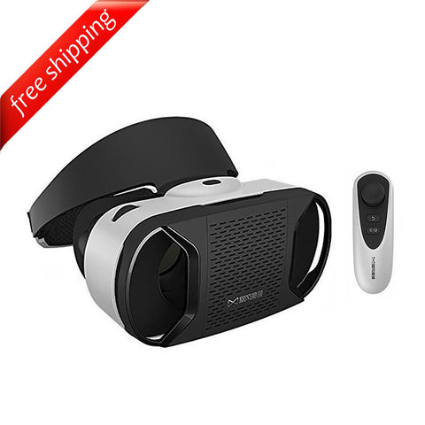 Baofeng Mojing IV Virtual Reality 3D Glasses
