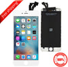 Original LCD For iPhone 6 Replacement Screen Touch Digitizer - White