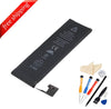 Li-ion Battery Replacement with Flex Cable for iPhone 5 - 1440mAh