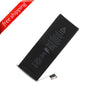 Li-ion Battery Replacement with Flex Cable for iPhone 5s - 1560mAh