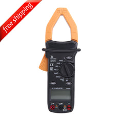 HYELEC MS2001 Digital AC Clamp Meter