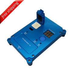JC-N2 PCIE Nand Repair Machine Flash IC Programmer Repair Machine for iPhone 6s/6s Plus/SE iPad Pro Nand - ( English & Chinese Software )