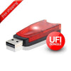 UFI Dongle - Worldwide Version