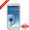 Original Samsung Galaxy S3 i9300 4G LTE Factory Unlocked White (16GB) - Refurbished
