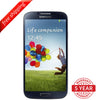 Original Samsung Galaxy S4 i9500 4G LTE Factory Unlocked Black (16GB) - Refurbished