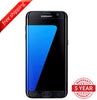 Original Samsung Galaxy S7 Edge G935 4G LTE Factory Unlocked Black (32GB) - Refurbished