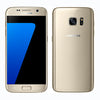 Original Samsung Galaxy S7 G930 4G LTE Factory Unlocked Gold (32GB) - Refurbished