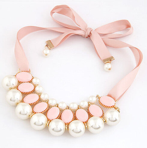 Candy Style Color Ribbon (Free Shipping)