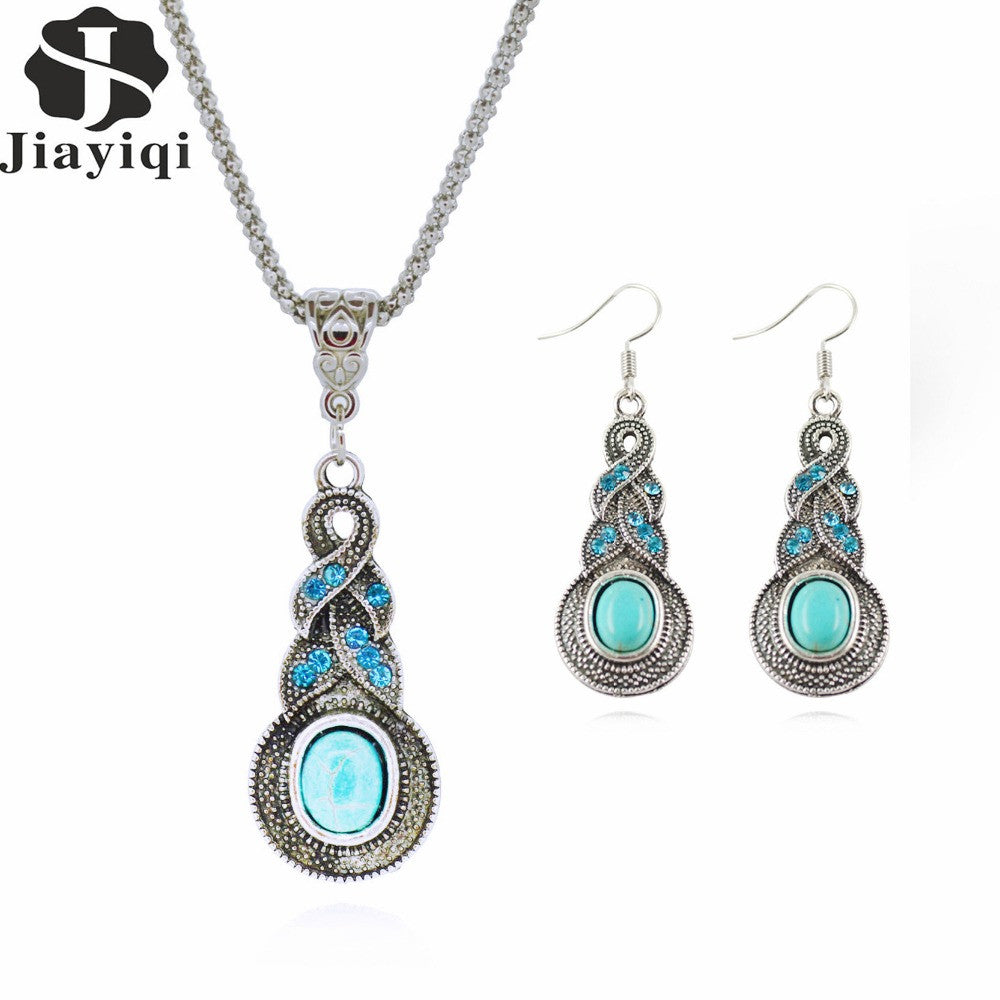 Free fashion jewelry images 36