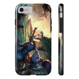 League of Legends Yasuo Phone Cases - League Of Legends One Stop Shop
