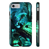League of Legends Thresh Phone Cases - League Of Legends One Stop Shop