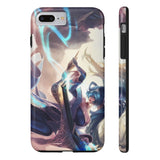 League of Legends Sone Phone Cases - League Of Legends One Stop Shop
