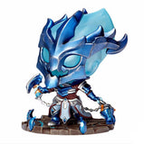Action Figure - League Of Legend Thresh Action Figure 10CM
