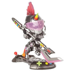 Action Figure - League Of Legends Hecarim Action Figure 14CM