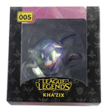 Action Figure - League Of Legends Kha'zix Action Figure 12CM
