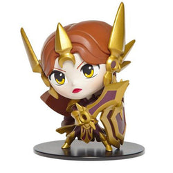 Action Figure - League Of Legends Leona Action Figure 12CM