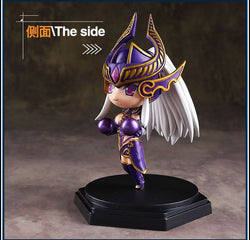 Action Figure - League Of Legends Syndra Action Figure 14CM