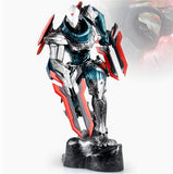 Action Figure - League Of Legends Zed Action Figure 18CM