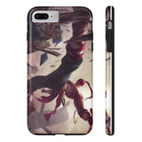 League of Legends Lee Sin Phone Cases - League Of Legends One Stop Shop
