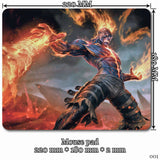 Mouse Pad - League Of Legends Brand Mouse Pads