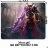 Mouse Pad - League Of Legends Kassadin's Mouse Pad